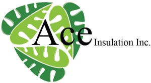 Ace Insulation Inc logo