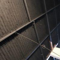 k-13 insulation